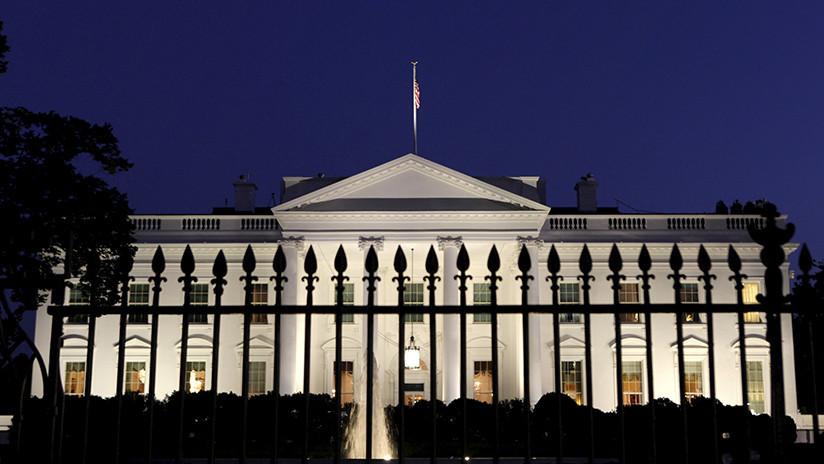 'Equipo de Víboras': El libro que narra la vida en el interior de la Casa Blanca