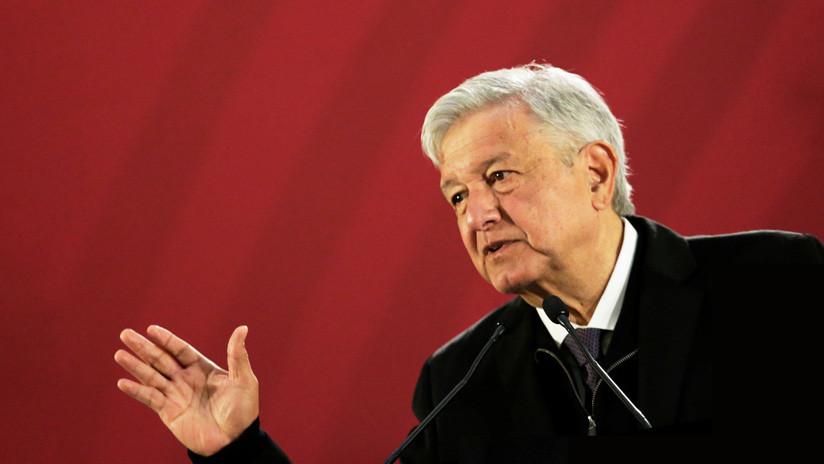 López Obrador anuncia plan para atender a 91 comunidades pobres que dependen del robo de gasolina