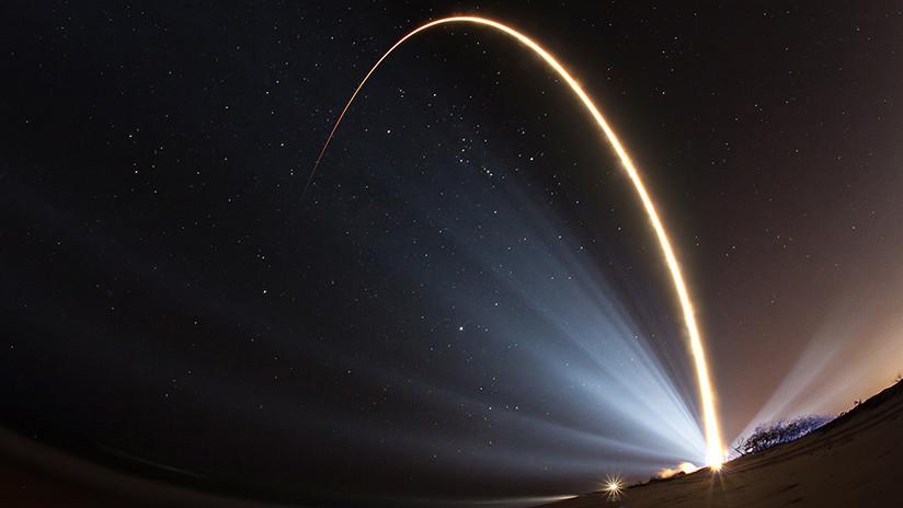 Puertas estelares y 'capas invisibles': Estudios financiados por un programa secreto del Pentágono