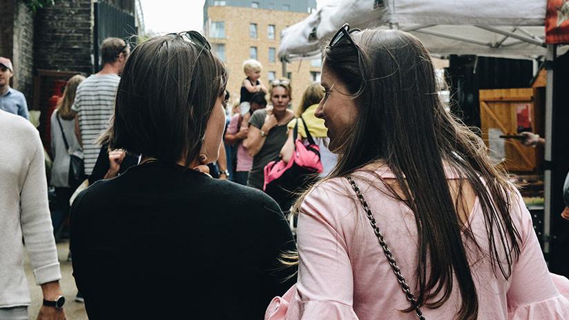 EE.UU.: Análisis forense resuelve la muerte de las hermanas sauditas encontradas en el río Hudson