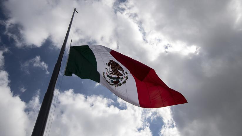 El Gobierno de México no prevé un cambio en su política respecto a Venezuela