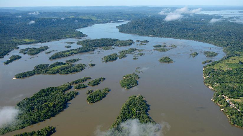 Acusan a un misionero estadounidense de poner en riesgo de muerte a los miembros de una tribu aislada en Brasil