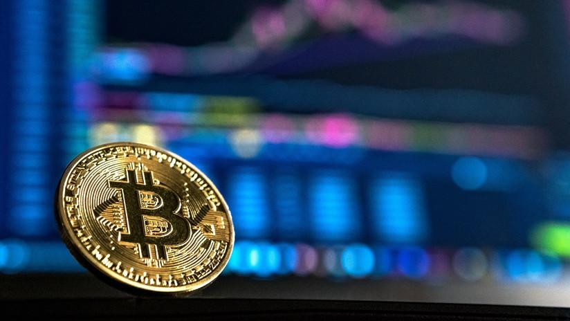 """Un inversor top vaticina que el bitcóin """"se irá a cero"""": ¿Qué tan posible es esto?"""