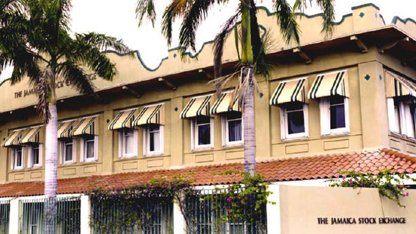 ¿Milagro caribeño? Cómo se convirtió Jamaica en el mercado de valores más rentable del mundo