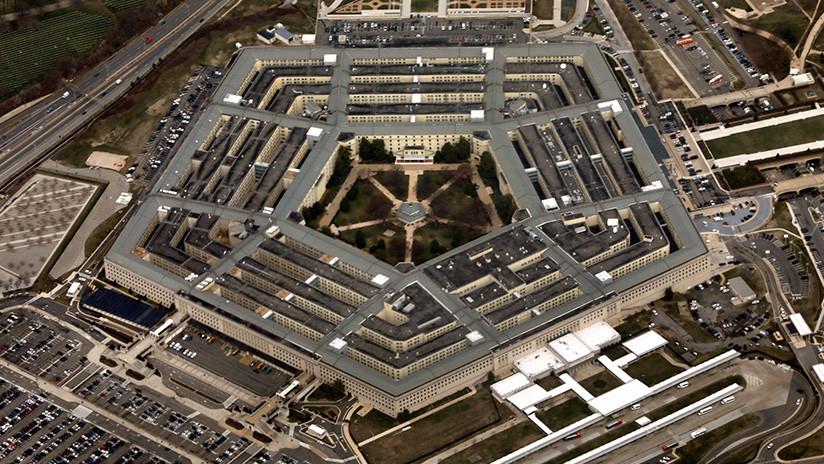 EE.UU. planea gastar 500.000 millones de dólares en 10 años para modernizar su arsenal nuclear