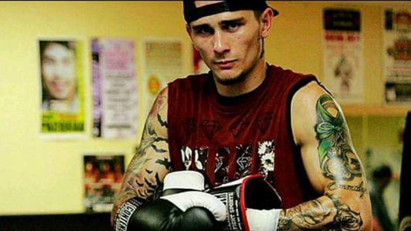 EE.UU.: Acusan a un niño de 12 años de asesinar a tiros a un boxeador