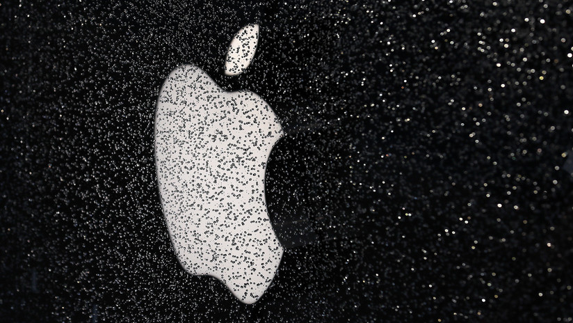 FOTO: Apple integrará en sus productos sensores para avisar a sus propietarios del 'asesino invisible'