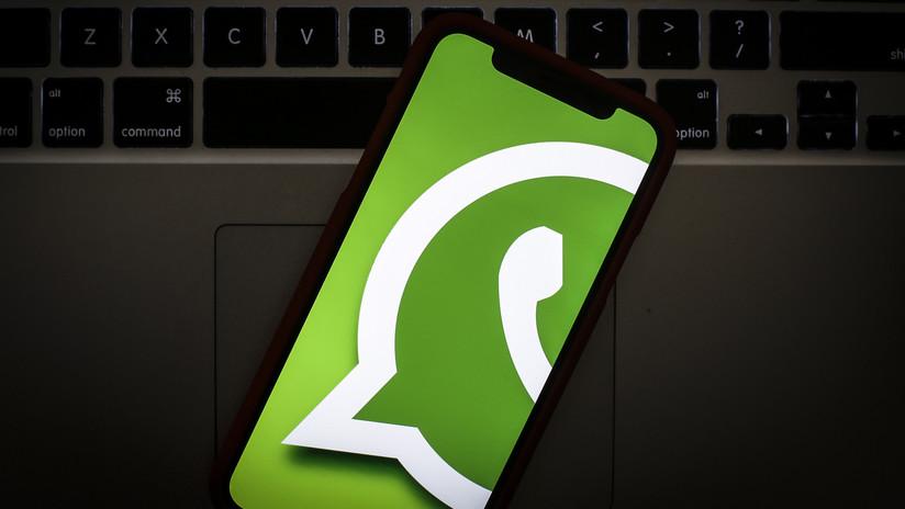 WhatsApp dificulta mantener en secreto que se vio el estado temporal de otra persona
