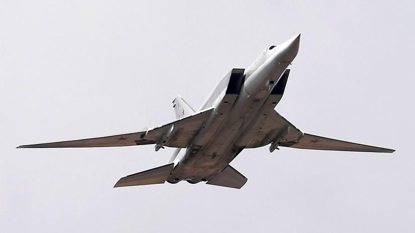 aeronaves - Accidentes de Aeronaves (Militares). Noticias,comentarios,fotos,videos.  - Página 23 5c4f040ee9180fa6728b4569