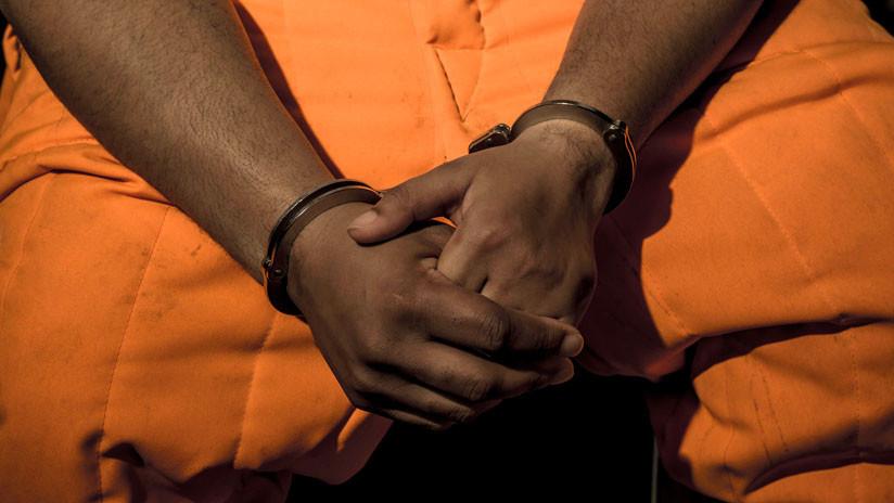 Detienen al asesino de una joven 27 años después gracias a una prueba de ADN