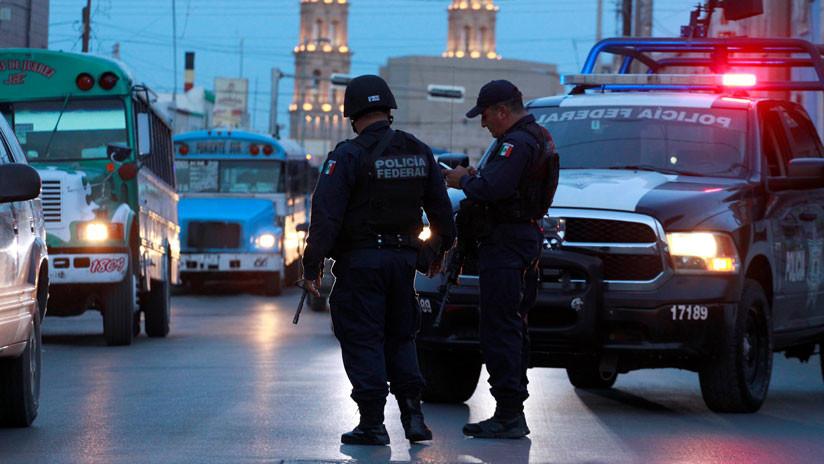 Qué es el #HuachicolChallenge y por qué las autoridades mexicanas están en alerta