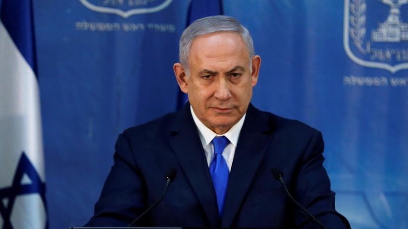 Israel expulsará de Hebrón a observadores internacionales que llevaban allí 20 años