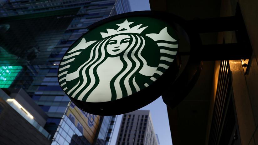 Demócratas de EE.UU. amenazan con boicotear a Starbucks hasta que su antiguo CEO abandone la idea de postularse para las presidenciales de 2020