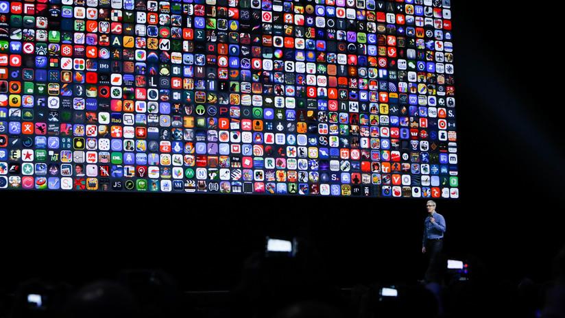 """""""El Netflix de los juegos"""": Apple puede estar desarrollando un inédito servicio de suscripción"""