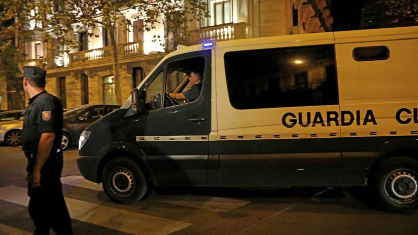 Condenan al narcotraficante español Sito Miñanco a 4 años de cárcel y una multa de 6 millones de euros