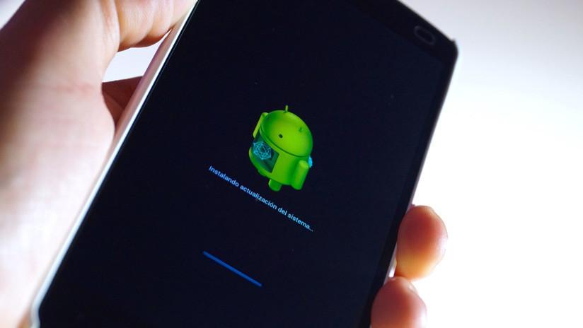 Android Q: ¿qué se sabe de la próxima actualización del sistema operativo de Google?