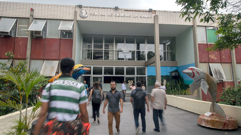 """El sistema de cuotas que """"compensa las injusticias"""" para acceder a la universidad: ¿Amenazado por Bolsonaro?"""