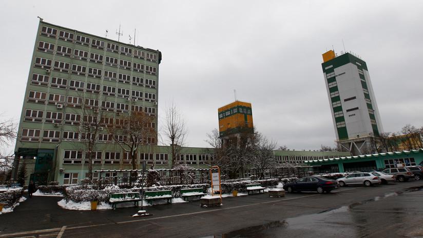 Un sismo en Polonia deja a varios mineros atrapados bajo tierra