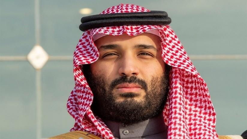 Arabia Saudita suspende a 126 empleados del Gobierno por cargos de corrupción