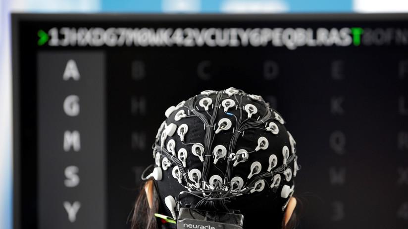 La inteligencia artificial logra descifrar y verbalizar las ondas cerebrales