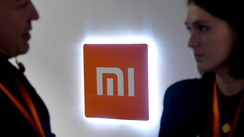 Xiaomi lanza el primer teléfono móvil de su nueva línea económica