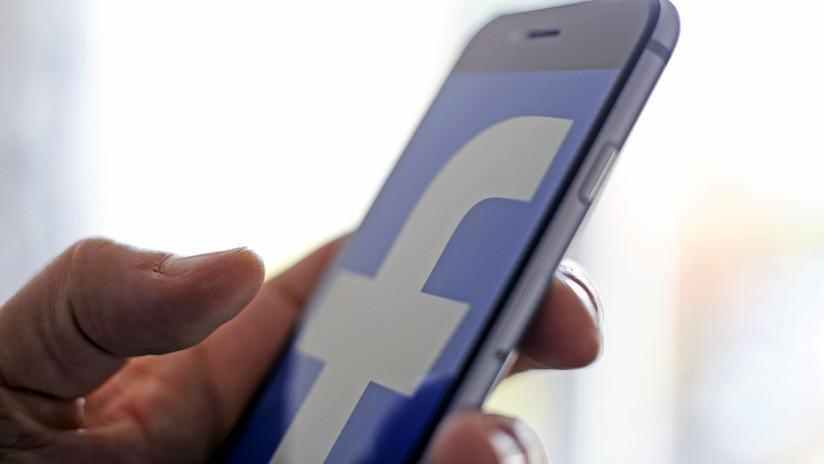 Apple bloquea las aplicaciones internas de Facebook en iOS tras un nuevo escándalo de privacidad