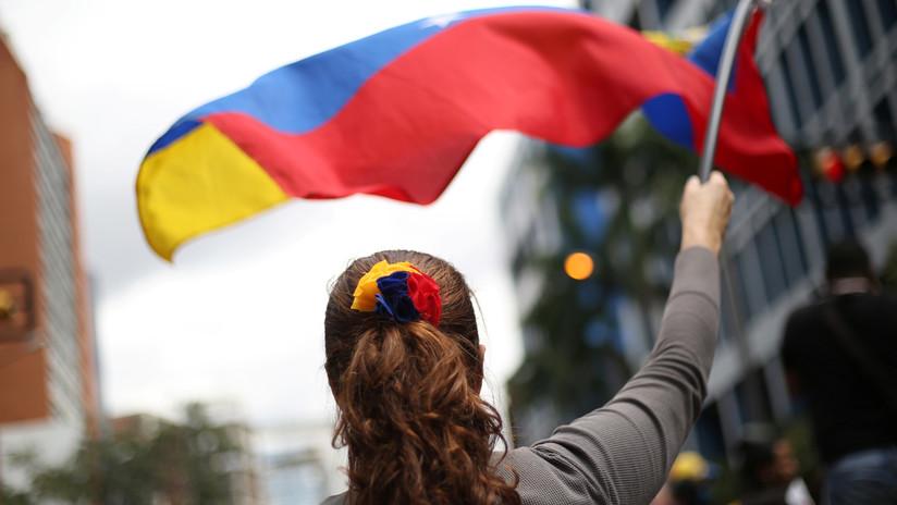 Lo que debe saber sobre la entrega de ayuda humanitaria a Venezuela