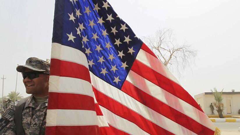Presentan en EE.UU. proyectos de ley para detener el repliegue de tropas estadounidenses en Siria y Corea del Sur