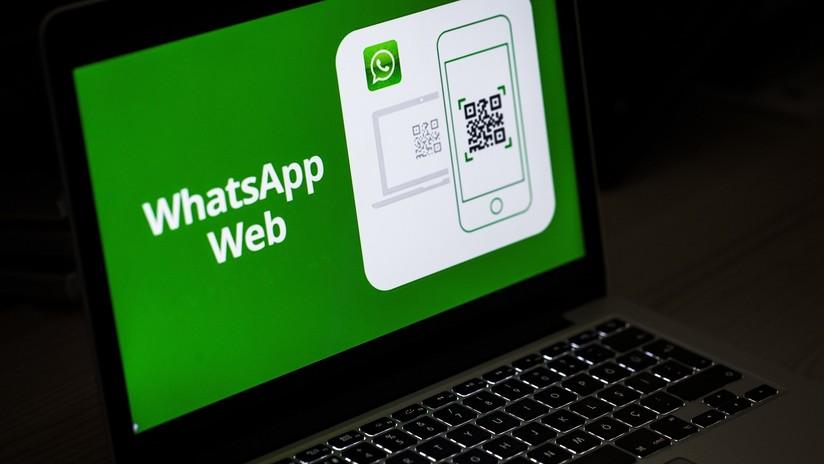 WhatsApp Web lanza una nueva opción que encantará a los amantes de los videos