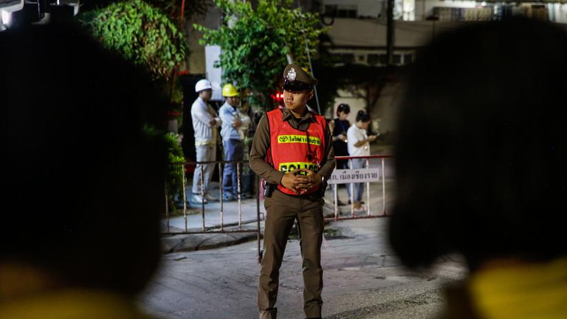 Joven 'gamer' muere tras caer de un cuarto piso intentando obtener cobertura telefónica