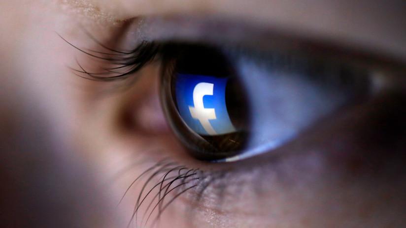 """""""El programa de espionaje más detestable"""": cómo Apple castigó a Facebook y qué tiene eso que ver con Google"""