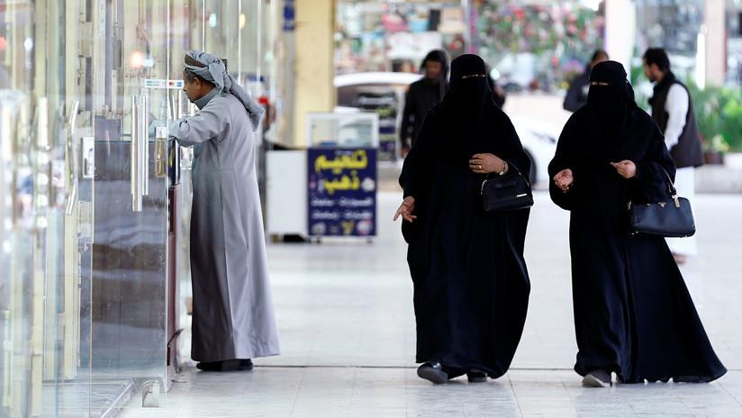 Ejecutan en Arabia Saudita a una trabajadora doméstica filipina acusada de asesinato
