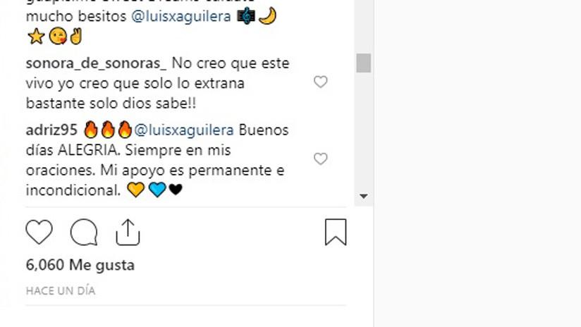 Hijo de Juan Gabriel publica fotos inéditas de su padre
