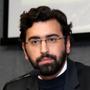 Mauricio Guetta, asesor jurídico del Instituto Socioambiental brasileño.