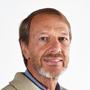 Carlos Bosch Giral, Instituto Tecnológico Autónomo de México.