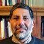 Roberto Torres Hernández, profesor en la Universidad Autónoma de Querétaro.