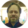 Julio Burdman, politólogo y director de la consultora 'Observatorio Electoral
