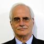 Jorge Taiana, ex canciller de Argentina (2003-2010) y actual diputado del Parlasur