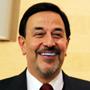 Francisco Gil Villegas, profesor del Centro de Estudios internacionales en el Colegio de México