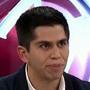 Carlos Samayoa.
