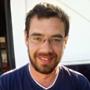 Federico Larsen, periodista especializado en temas internacionales