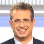 Miguel Ángel Benedicto, profesor de Relaciones Internacionales en la Universidad Europea de Madrid