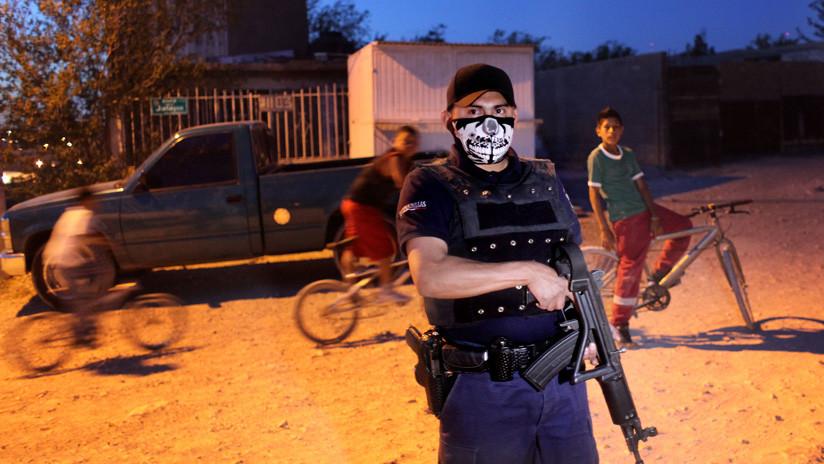 Resultado de imagen para elecciones crimen drogas carteles