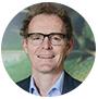 Matthew Spencer, director de campañas y políticas de Oxfam.