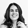 Daniela Malpica, directora de Justicia, Reconciliación y Derechos Humanos (JUSRED).
