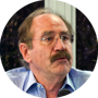 Enrique Hamel Wilcke Rainer.