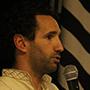 Diego Hernández Nilson, académico uruguayo
