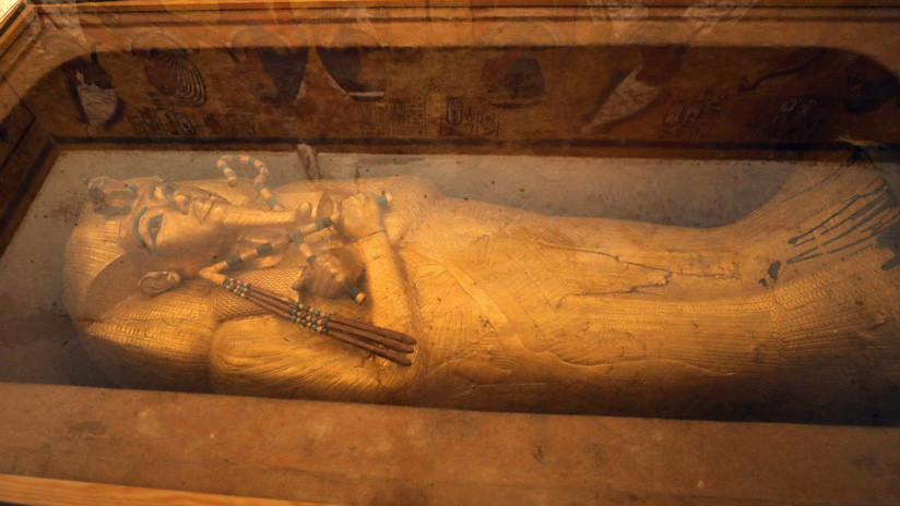 imagen tutankamon 5c53318208f3d99d6e8b4569