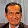 Juan Gregorio Regino.