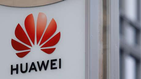 EE.UU. presenta cargos penales contra Huawei y la acusa de fraude y espionaje industrial